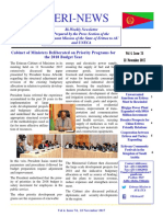 Eri-News Issue 74_22 Nov