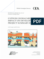 WC97017_col_BGS.pdf