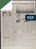 Nepszava_1995_10__pages371-371