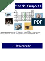 2 Diapositivas Por Cara (1)