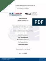 EUSEBIO_SALARRAYAN_PLAN_CINEPLANET.pdf