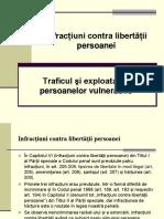 Curs 6 - LIBERTATI (2016-2017)