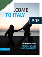 Guide Italy 2016 en Small