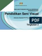 DSKP_KSSM_PKHAS_PEND SENI VISUAL T2_19.5.2016.pdf