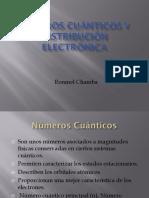 Numeros-Cuanticos.pptx