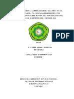 ASKEP KELUARGA ( DM ).docx