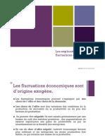 les_fluctuations_economiques.pdf