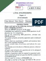 CIVIL ENGG PAPER-1.pdf