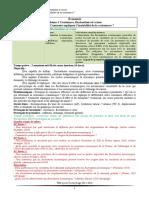 instabilité-croissance-SP.pdf
