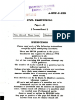 CIVIL ENGG PAPER-2.pdf