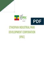 181115_IPDC_presentation.pdf
