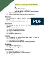 Consequências_Expansão.pdf
