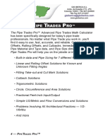 manual ACPIPE.pdf