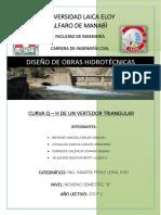 Informe tecnico 2.docx