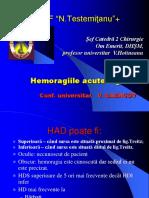 hemoragie_digestiva_acuta_20.02.2012.ppt