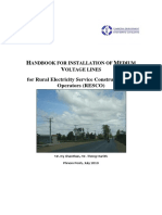 Handbook-for-installation-of-medium-voltage-lines.pdf