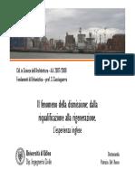 lezione_dismissione_151107