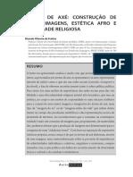 axe_juventude.pdf