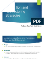7-Acquisition+and+Restructuring