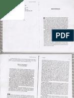 Textos Basicos de Etica