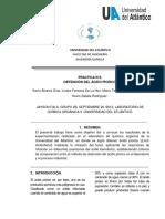171180572 Laboratorio Obtencion Del Acido Picrico (1)