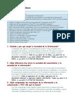 Preguntas Primer Tema TIC Corregidas