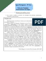 72150076-Ficha-de-Trabalho-9º-ano-Formacao-de-Palavras.pdf