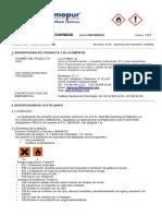 1D lacapur-2k 1D + EE  (07--10-04-2014)