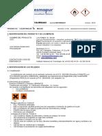 1D lacapur-2k 1D molde  + EE  (07--10-04-2014)