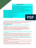 Examen (Copia)