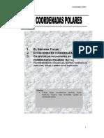 COORDENADAS POLARES.pdf