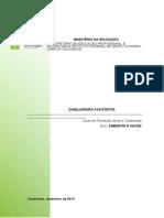 CABELEIREIRO ASSISTENTE NOVO.pdf