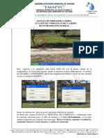 Manual de Operador Del Sistema de Cobranza - Emapyc v1