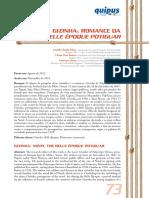 gizinha.pdf