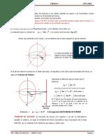 TEORIA DEL CUERPO RIGIDO 2015.pdf