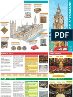 Houses-of-parliament-illustrated-guide.pdf