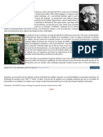 Www Joanmaragall Com Fronesis 26 BGE FEUR Htm(1)