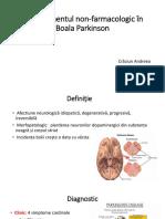 Boala-Parkinson.pptx