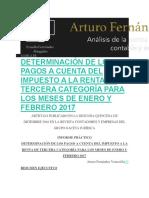 CALCULO DE COEFICIENTE.docx