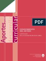 Aportes para el DC-Las plazas de  Bs As.pdf