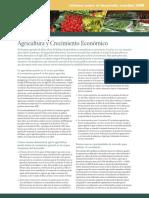 06_economico.pdf
