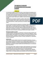 ciclo experiencia.pdf