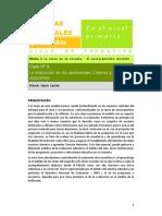 Clase 6 Módulo 2 Naturales - Tercera cohorte.pdf