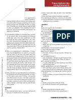305327878-NRP2-Transcription-Cahier d'activités.pdf