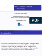 6 - RCE - Serviceability