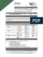 EGPR_230_04.pdf