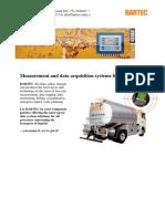 Petrodat sisteme de masurare fluide periculoase.pdf