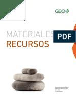 MaterialesyRecursos2011ChileGBCPrimeraEdicion.pdf