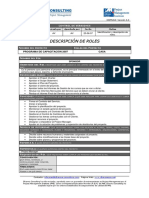 EGPR_260_04.pdf