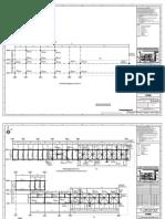 REVISED ERECTION DWG_4-cm4.pdf